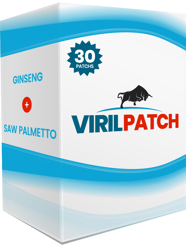 VirilPatch